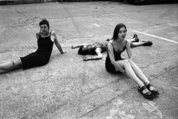 Foto: Helena Goñi